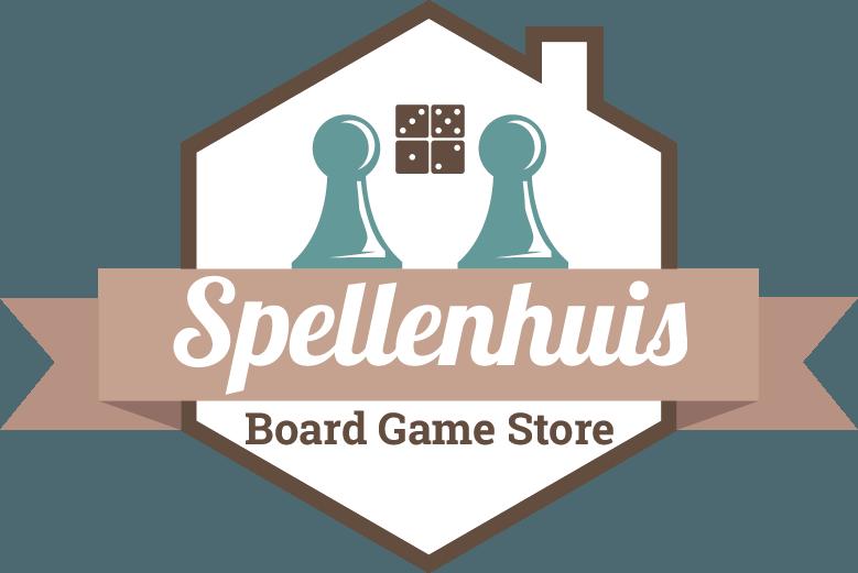 Spellenhuis.nl